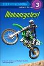RH-SIR(Step3):Motorcycles!