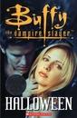 [PAC]ELT리더: Buffy the Vampire Slayer HALLOWEEN [Scholastic ELT 리더 Level 1]