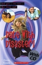 [PAC]ELT리더: Date With Disaster! [Scholastic ELT 리더 Level 1]