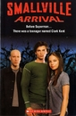 [PAC]ELT리더: Smallville Arrival [Scholastic ELT 리더 Level 1]
