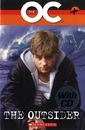 [PAC]ELT리더: The OC(The Outsider) [Scholastic ELT 리더 Level 2]