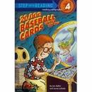RH-SIR(Step4):20,000 Baseball Cards Under the...**