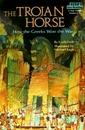 RH-SIR(Step5):TroJan Horse***