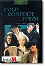 [P] Cold Comfort Farm [Oxford Bookworms Library 6]