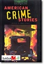 [P] American Crime Stories [Oxford Bookworms Library 6]