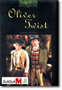[P] Oliver Twist [Oxford Bookworms Library Level 6]