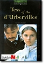 [P] Tess of the d'Urbervilles [Oxford Bookworms Library Level 6]