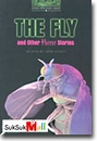 [P]The Fly and other Horror Stories [Oxford Bookworms Library 6]