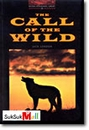 [P] The Call of the Wild [Oxford Bookworms Library 3]