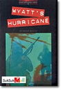 [P] Wyatt's Hurricane [Oxford Bookworms Library 3]