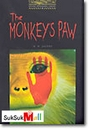 [PAC] The Monkey's Paw (BOOK + CD) [Oxford Bookworms Library 1]