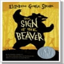 [P] (New)뉴베리 The Sign of the Beaver