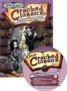 [PAC] #1 Trapped in Transylvania (Dracula) [Cracked Classics]