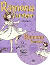 [PAC] #7. Ramona Forever [라모나 시리즈] (책 + 오디오CD)