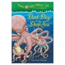 [H] Magic Tree House #39 : Dark Day in the Deep Sea