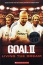 [PAC]ELT리더: Goal! 2 B+CD [Scholastic ELT 리더 Level 1]