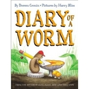 [H] Diary of a Worm