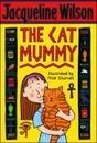 [Jacqueline Wilson] The Cat Mummy
