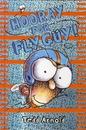 플라이가이 Fly Guy #6 : Hooray For Fly Guy! (하드커버)
