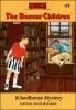 [P]#10 : Schoolhouse Mystery [The Boxcar Children]