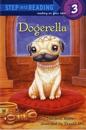 RH-SIR(Step3):Dogerella