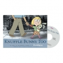 Pictory Set 1-32 / Knuffle Bunny Too