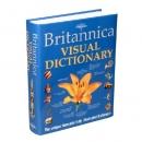 브리태니커 비주얼 사전 (영어판) Britannica Visual Dictionary