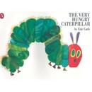 [PAC] 노부영 The Very Hungry Caterpillar (원서 & 노부영 부록CD)