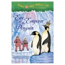 [H] Magic Tree House #40 : Eve of the Emperor Penguin