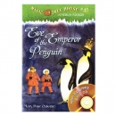 [HAC] Magic Tree House #40 : Eve of the Emperor Penguin