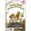 [P][ICR-2] 16 Days with Frog and Toad : An I Can Read Book Level 2