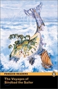 [PAC] Voyages Sinbad (Book & CD) [Penguin Readers Level 2]