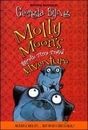 [P]#03 Molly Moon's Hypnotic Time Travel Adventure [Molly Moon]