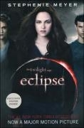 [P]Movie Cover #03: Eclipse[The Twilight Saga](New)