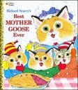 [H] Best Mother Goose Ever [Richard Scarry]