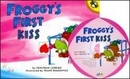 [PAC]Froggy's First Kiss[Froggy]