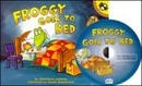 [PAC]Froggy Goes to Bed[Froggy]