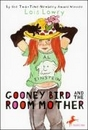 [P]Gooney Bird and the Room Mother [로이스 로리(Lois Lowry) ]