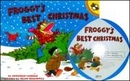 [PAC]Froggy's Best Christmas[Froggy]