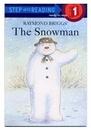RH-SIR(Step1):The Snowman***