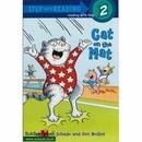 RH-SIR(Step2):Cat on the Mat***