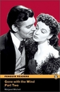 [P] Gone with the Wind Part 2 (Book) [Penguin Readers Level 4]