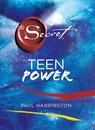 시크릿 두번째 이야기 The Secret to Teen Power (하드커버)