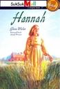 [P]History : Hannah (Book)[Stepping Stones]