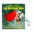 Pictory Set 1-10 / Big Hungry Bear, The