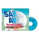 Pictory Set 1-12 / Sail Away