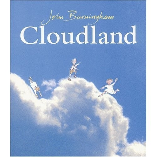 <span>[P]</span> <span>[작가 존 버닝햄]</span> John B...
