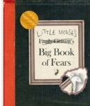 [P] Little Mouse's Big Book of Fears [2008년 케이트 그린어웨이 수상작]