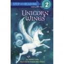 RH-SIR(Step2):Unicorn Wings