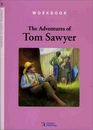 [WB]Level2:The Adventure of Tom Sawyer[Compass Classic Readers](Workbook)